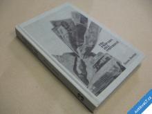 3 x TŘI PŘÍPADY JILL SMITHOVÉ Dunlap S. 1995