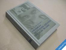 3 x TŘIKRÁT DETEKTIV AMATÉR TRAVIS McGEE 1987