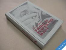 3 x TŘIKRÁT INSPEKTOR WEST Creasey John 1980