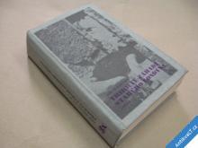 3 x TŘIKRÁT ZÁHADY STARÉHO LONDÝNA Carr J. D. 1979