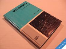 MECHNIKA SPŠ nestrojnické Skála, Stejskal 1981