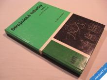 STROJNICKÉ TABULKY 1 SPŠ Kříž R. a kol. 1978