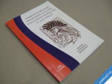 FORMOVÁNÍ OBČ. SPOLEČNOSTI NA SLÁNSKU 19/20 STOL.