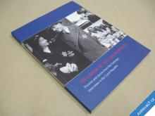 THE LIBRARY OF RESCUED MEMORIES JEWS Wällström M.