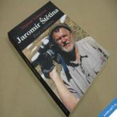 Štětina Jaromír ŽIVOT V EPICENTRU 2003 rozhovory