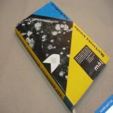 Bradbury Ray MARŤANSKÁ KRONIKA 1963