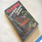 Clarke A. C. 2061: TŘETÍ VESMÍRNÁ ODYSEA 1991