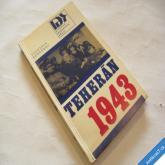 Berežkov V. TEHERÁN 1943