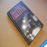 Christie Agatha VELKÁ ČTYŘKA 2001