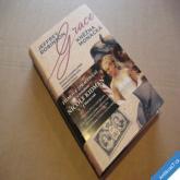 Robinson J. GRACE, KNĚŽNA MONACKÁ 2014 nová kniha