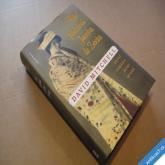 Mitchell D. TISÍC PODZIMŮ JACOBA DE ZOETA 2013 nová kniha