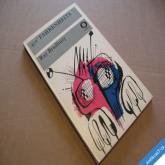 Bradbury Ray 451 STUPŇŮ FAHRENHEITA 1970