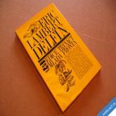 Lambert Eric DELFÍN 1968 ed. 13