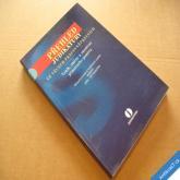 PŘEHLED JUDIKATURY VE VĚCECH PRACOVNĚPRÁVNÍCH Doležílek J. 2005