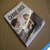 Sue M. P. ČERNÉ OVCE jak vycházet s problematickými lidmi v práci 2007