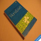 Salivarová Zdena HONZLOVÁ 1972 EXIL TORONTO 68 Publishers