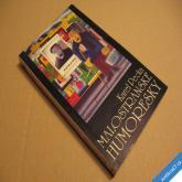 Pecka Karel MALOSTRANSKÉ HUMORESKY 1985 EXIL TORONTO 68 Publishers