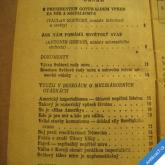ŘÍKÁME LIDEM PRAVDU příručka pro agitační důvěrníky 1951 březen !!!