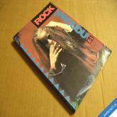 ROCK PROTI PROUDU I. 1992 Vokno encyklopedie zahr. alernativního rocku