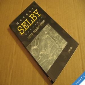 foto Selby Hubert PÍSEŇ TICHÉHO SNĚHU 1997