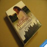 Austenová Jane MANSFIELDSKÉ PANSTVÍ 2008