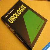 UROLOGIE Kawaciuk Ivan 2000 H + H