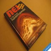 NEJ ZÁHADY Novotný Petr TAJEMSTVÍ HYPNÓZY 2004