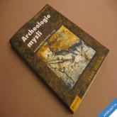 Frankl G. ARCHEOLOGIE MYSLI sociální dějiny nevědomí 1. část 2003