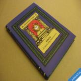 GOETIE čili Menší klíčky Šalamounovy Bibliotheca Horev 2008 Vodnář