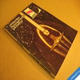 VĚDECKOFANTASTICKÉ PŘÍBĚHY Sovětská literatura 1986/12