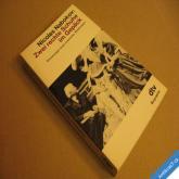 Nabokov Nic. ZWEI RECHTE SCHUHE IM GEPÄCK 1979 München