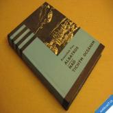 Flos František ALBATROS / NAD TICHÝM OCEÁNEM 1976 KOD 139