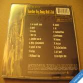 The Very Best of Dave Dee, Dozy, Beaky, Mick & Tich CD 1998 Spectrum