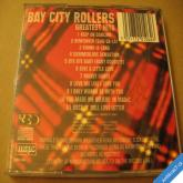 Bay City Rollers GREATEST HITS cca 1998 MOPS