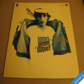COLLEGIUM MUSICUM Konvergencie 1971 2 LP stereo +++ nehrané