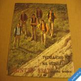 COUNTRY BEAT Tvou lásku mít, Na větvi  1971 SP