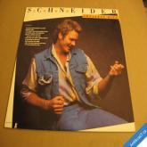 John Schneider GRATEST HITS 1984 MCA USA