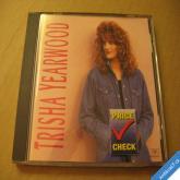 Yearwood Trisha 1991 MCA CD