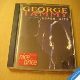 Jones George & Wynette Tammy 1995 Sony Music CD