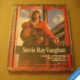 Vaughan Stevie Ray COLLECTIONS BMG Sony 2005 CD