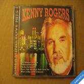 Rogers Kenny DREAMING LOVE HITS 199? Euro Trend CD