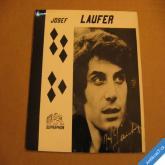Laufer Josef ARTISTA, MARIA KLÁRA 1968 043 0430