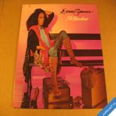 Summer Donna THE WANDERER Geffen Rec. USA LP 1980