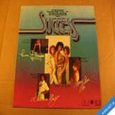 SUCCES LP 1977 Opus stereo