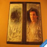 Gott Karel BÍLÉ VÁNOCE 1982 LP stereo