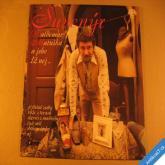 Matuška Waldemar SUVENÝR a jeho 12 nej... 1980 LP stereo