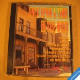 Once Upon A Time In The West - Grit, Bonanza... 199? UK CD