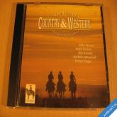 Best Of Country & Western 199? 4 UK CD