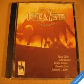 Best Of Country & Western 199? 6 UK CD