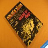 MAGAZÍN ZÁHAD 5/1999 Vražedné síly přírody